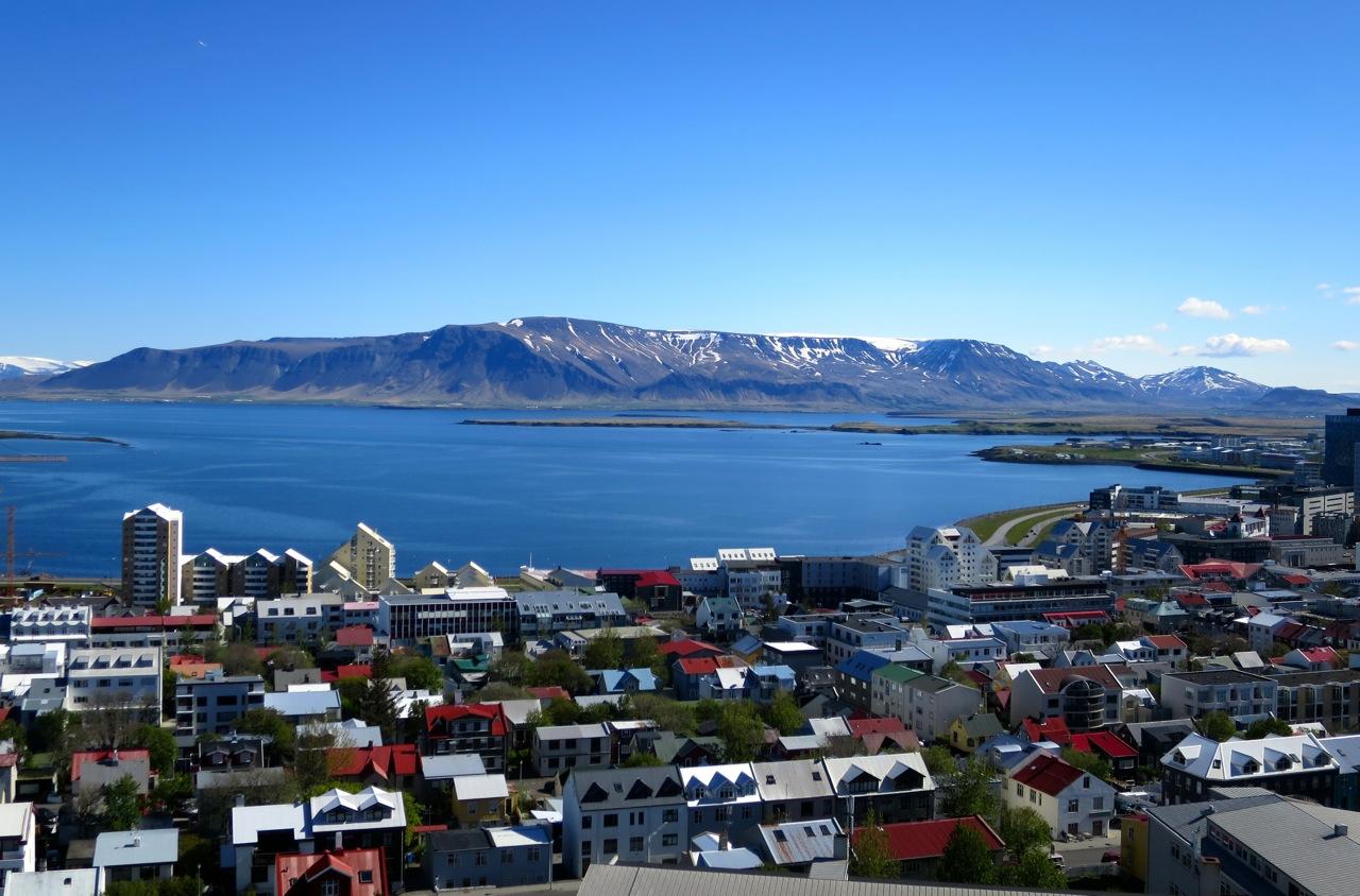 Islandia 1 16
