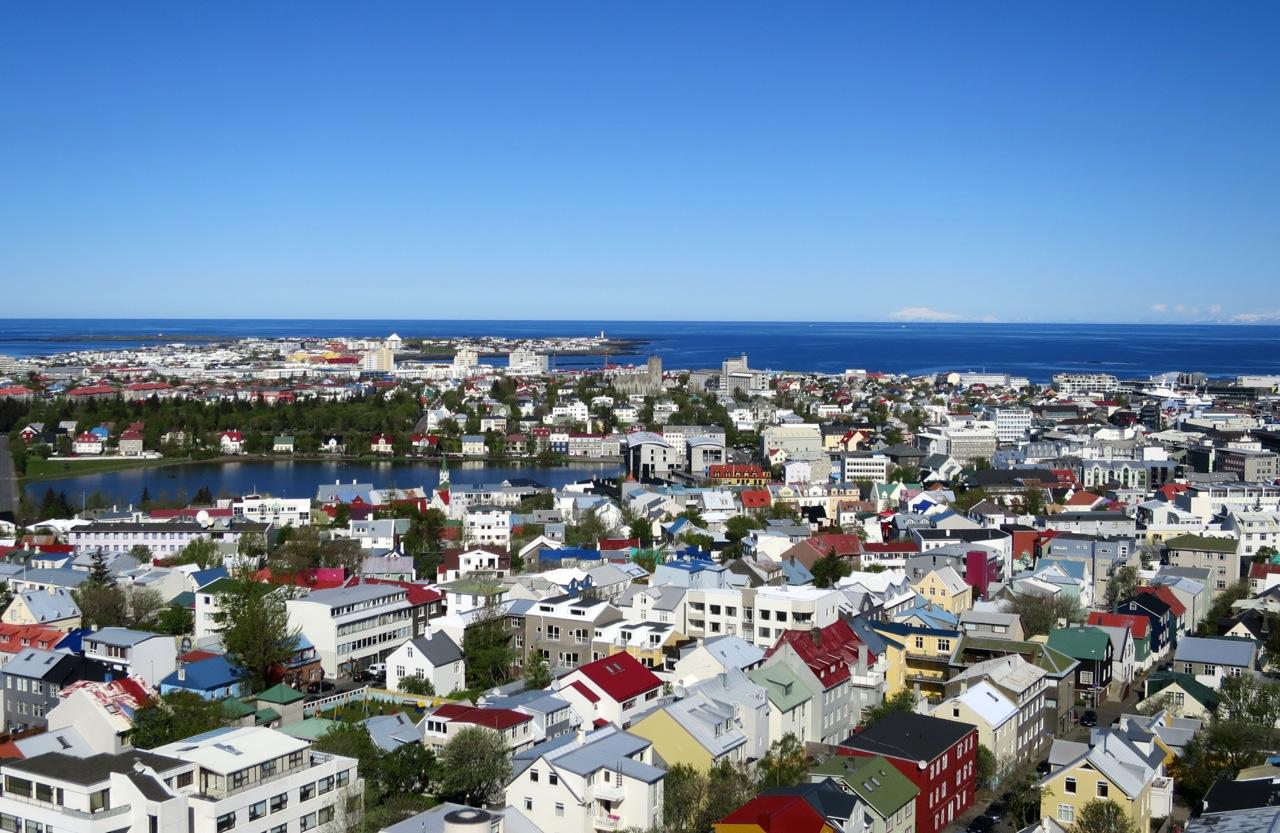 Islandia 1 17