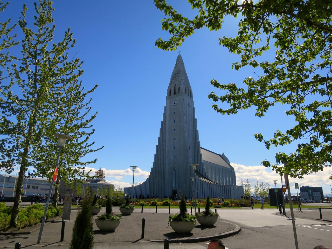 Islandia 1 20