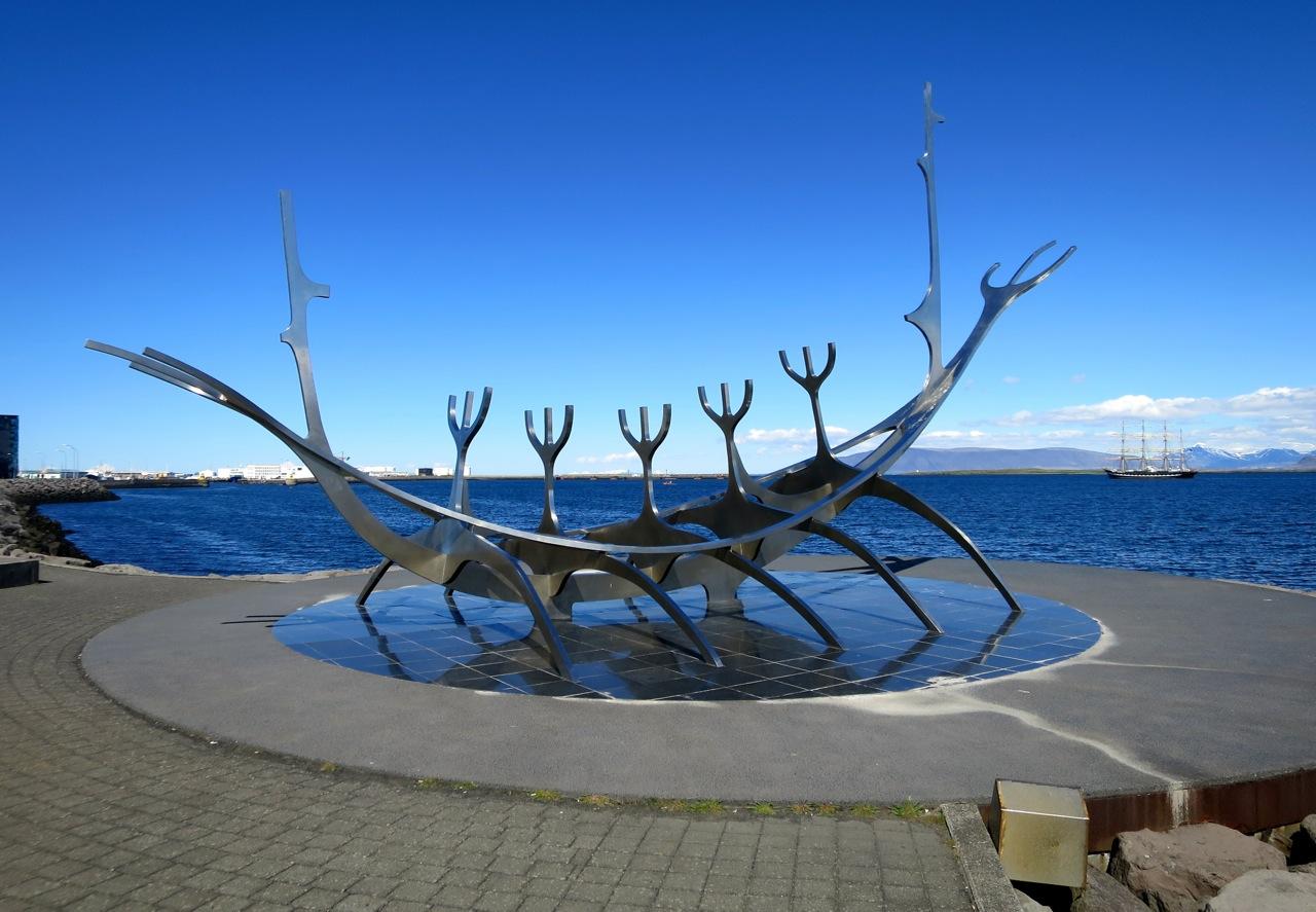 Islandia 1 21