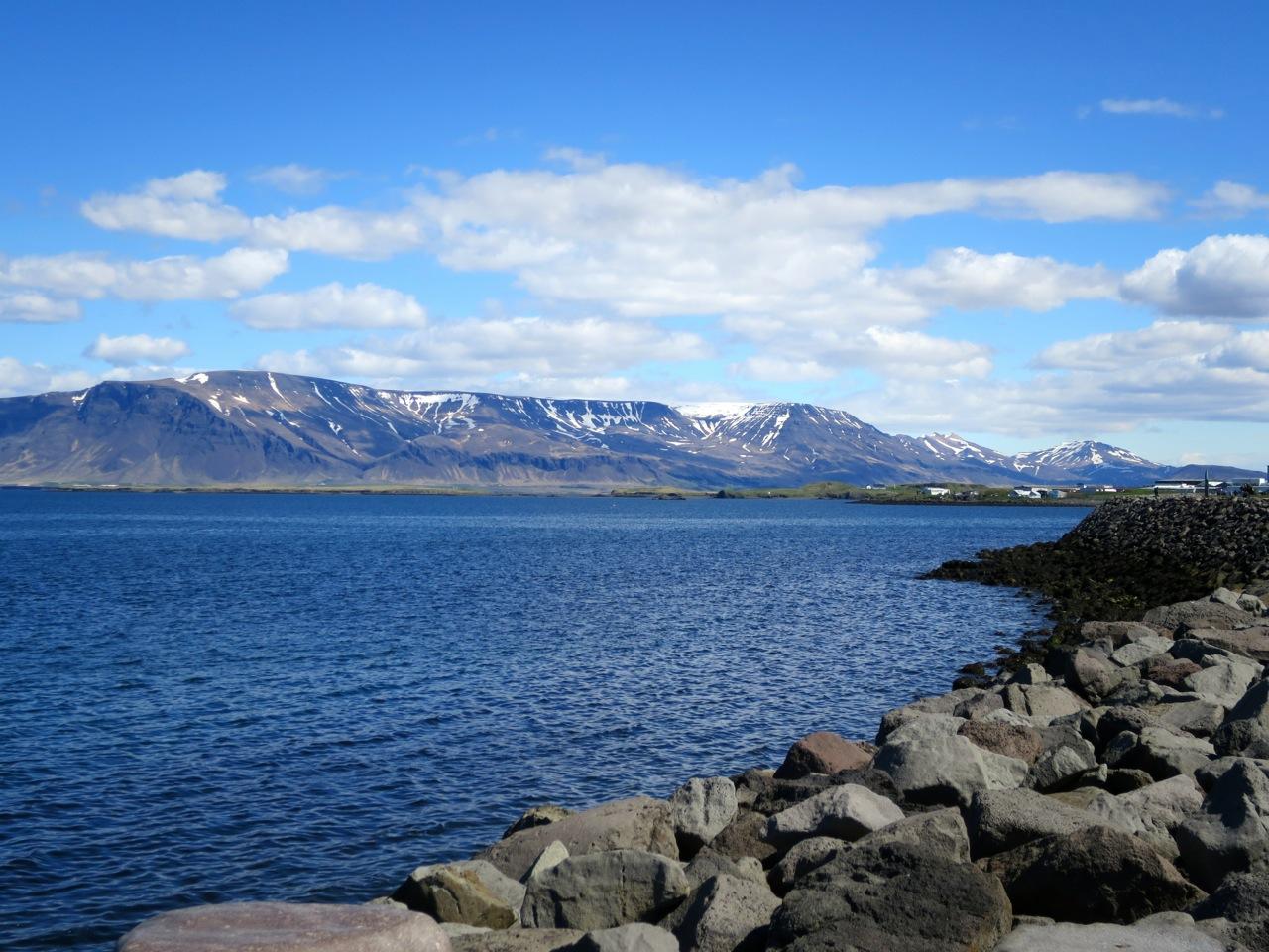 Islandia 1 22