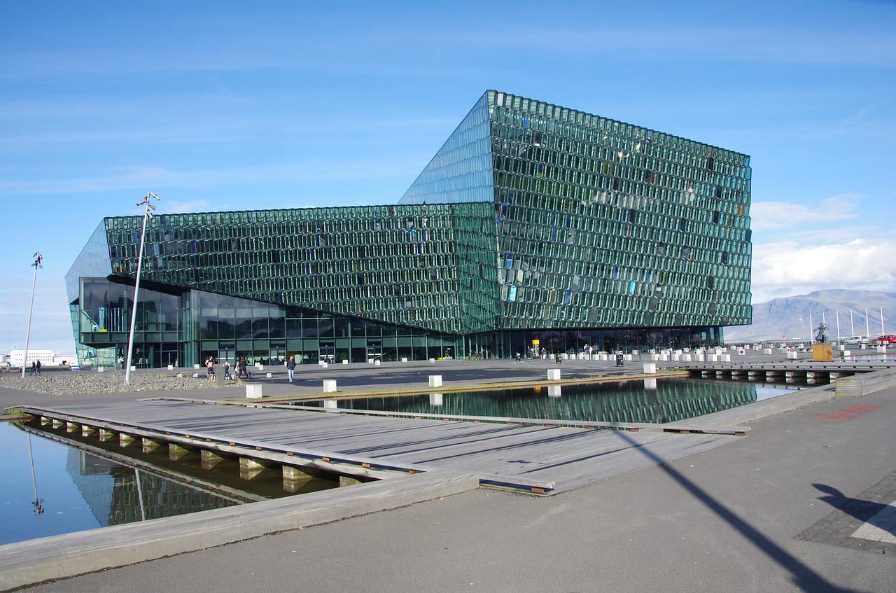Islandia 1 25