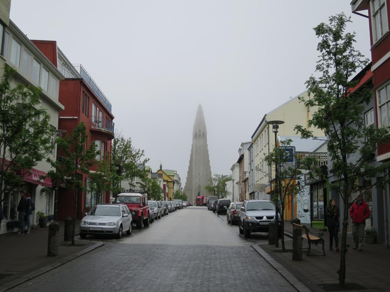 Islandia 1 27