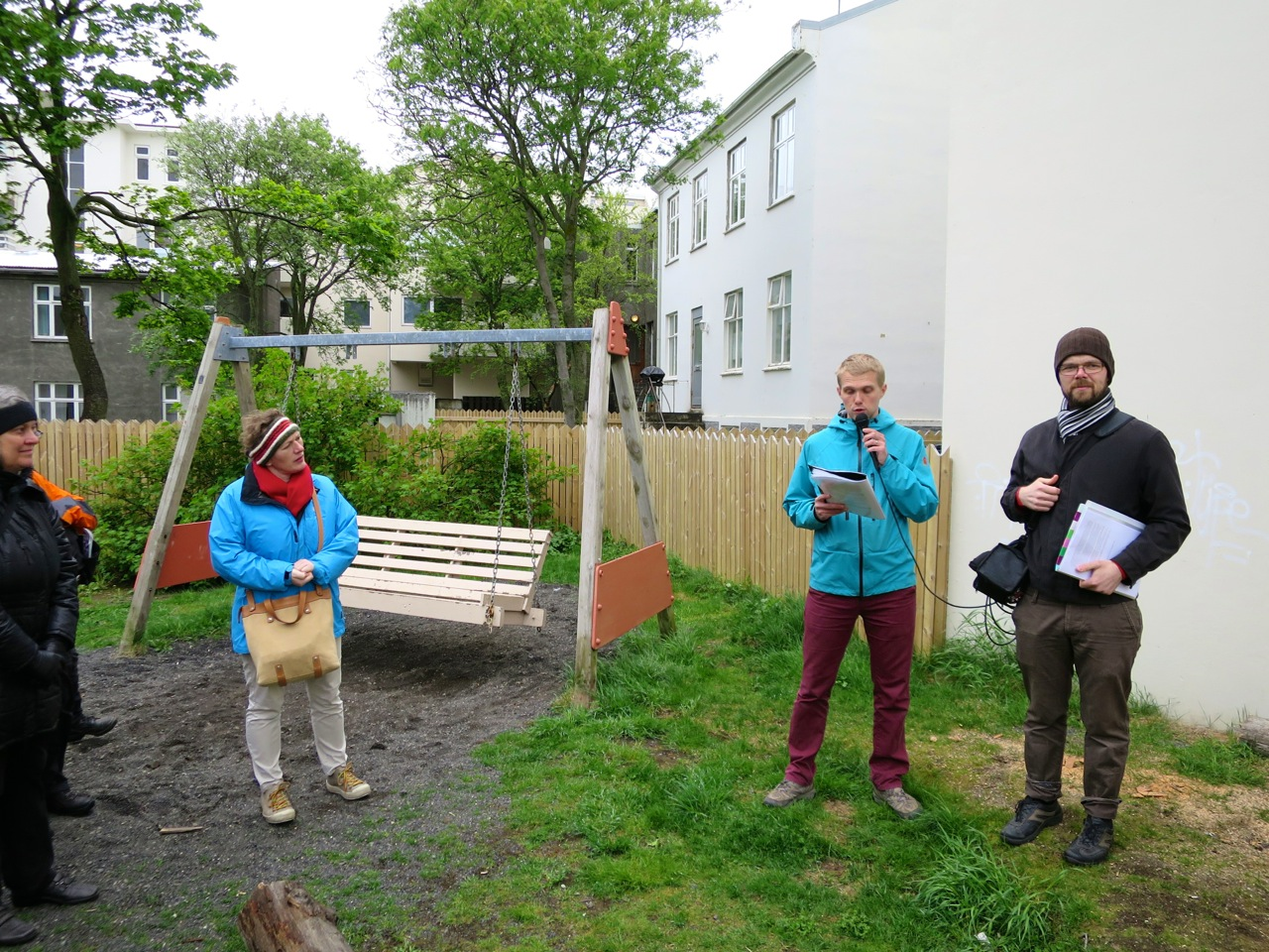 Islandia 1 38