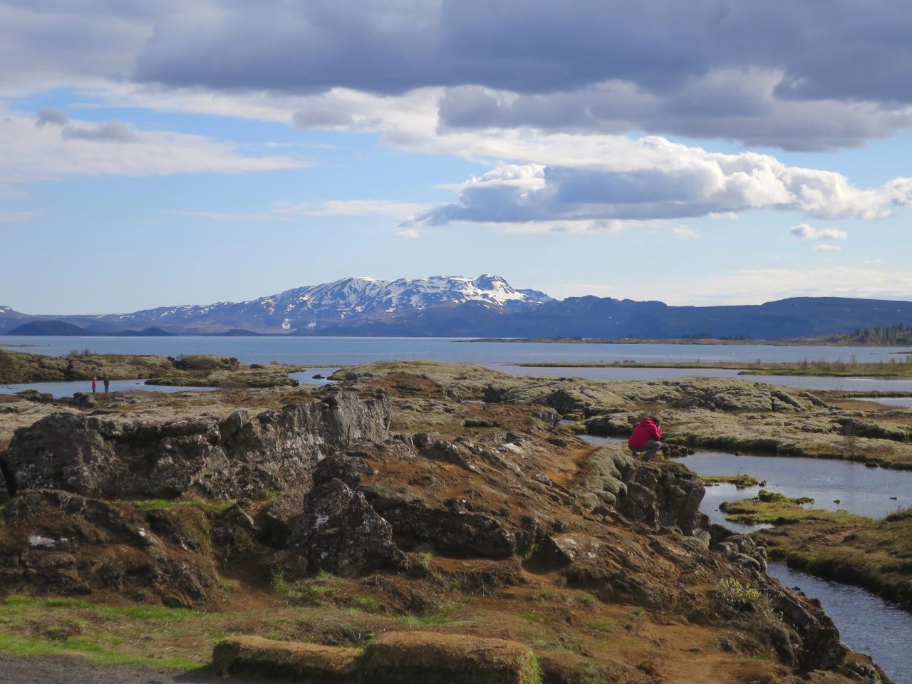 Islandia 2 01b