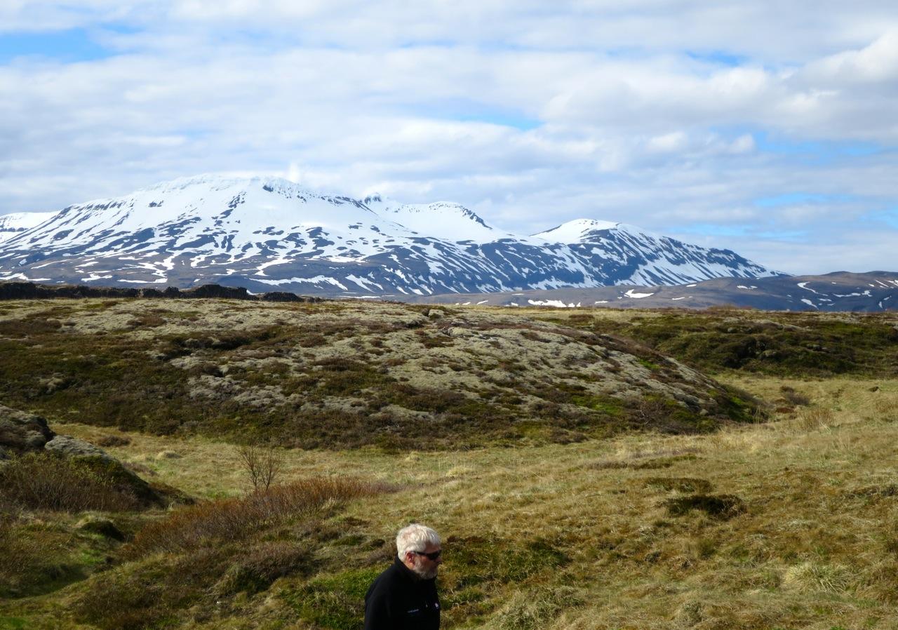 Islandia 2 02
