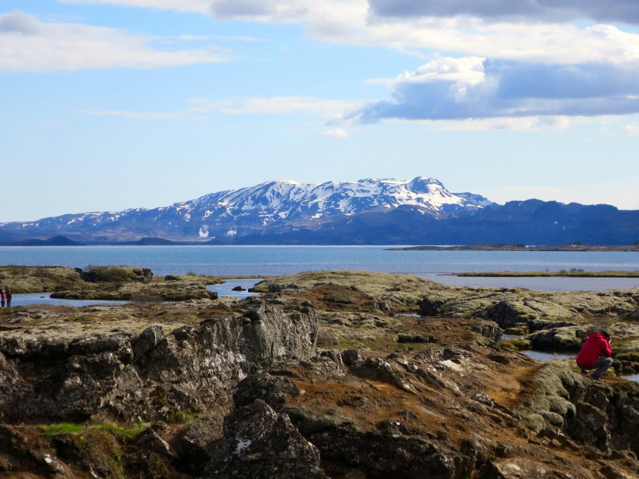 Islandia 2 05