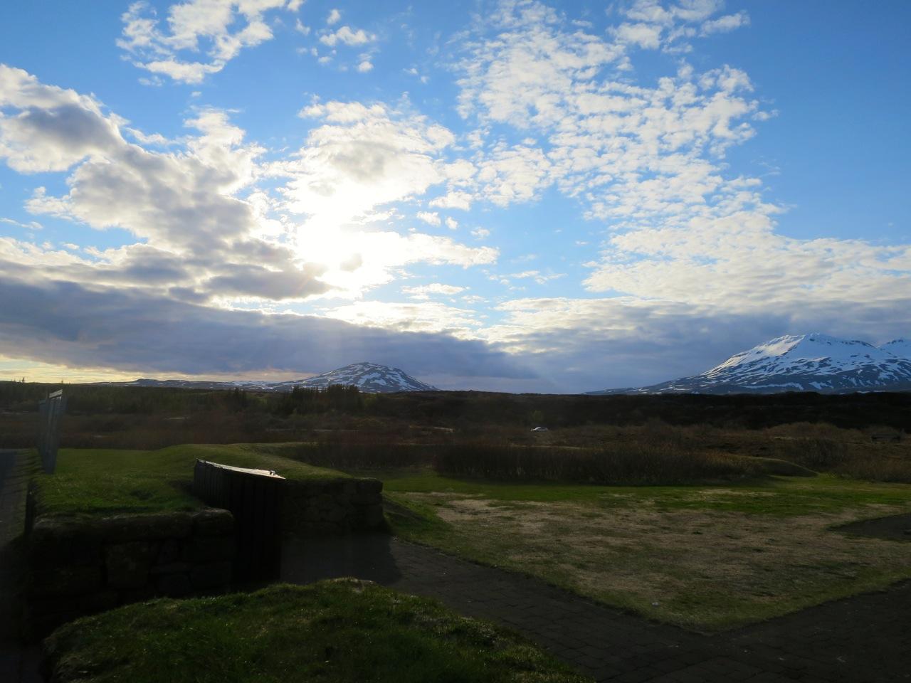 Islandia 2 11