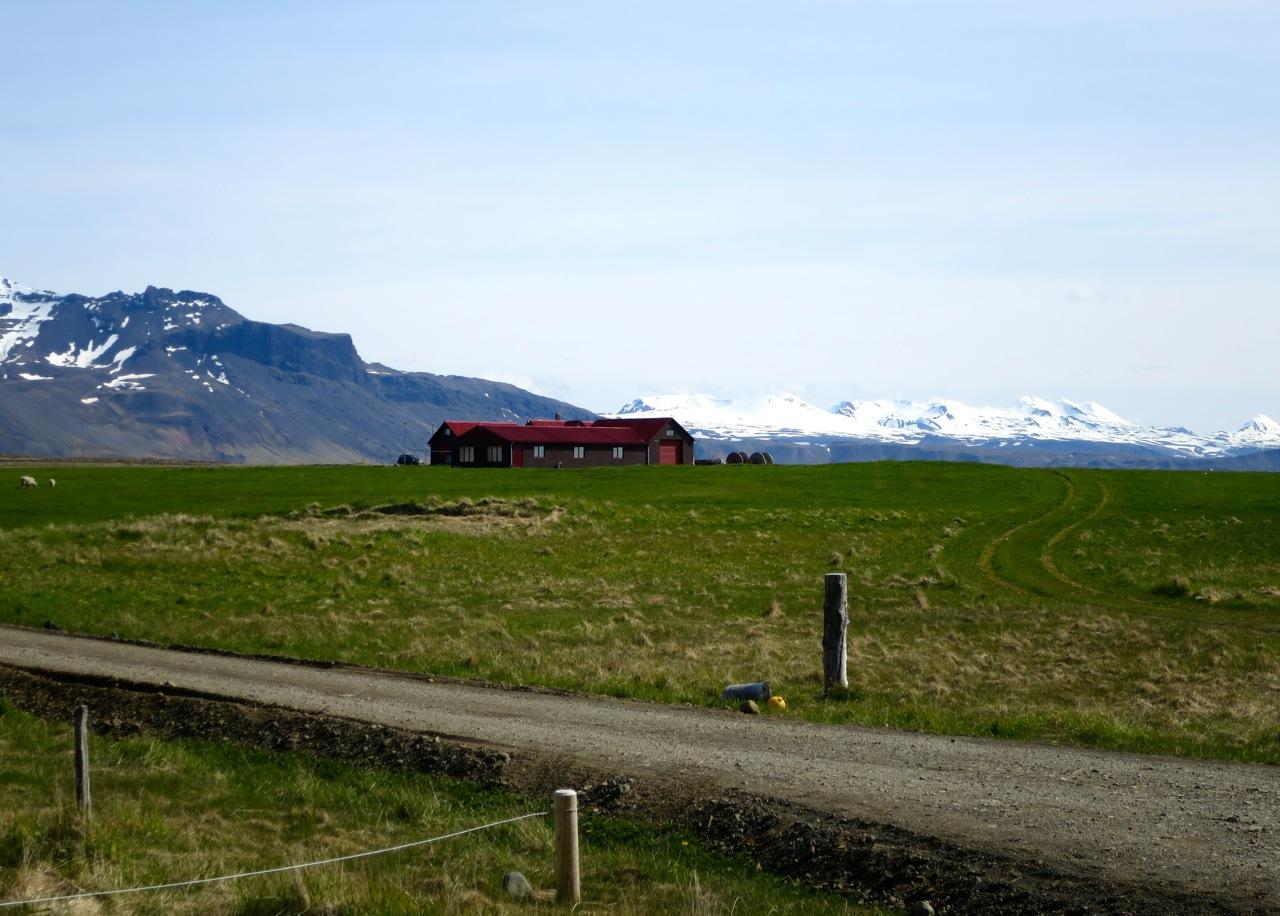 Islandia 3 02