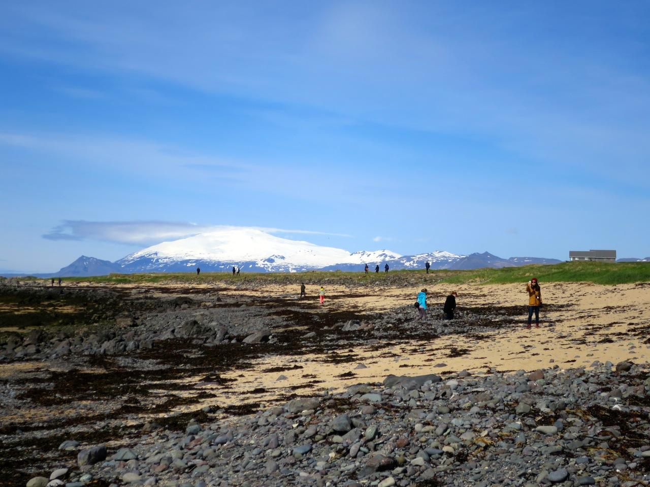 Islandia 3 04