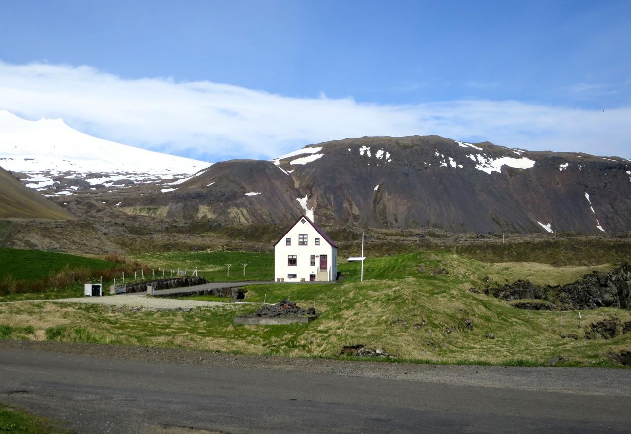 Islandia 3 06