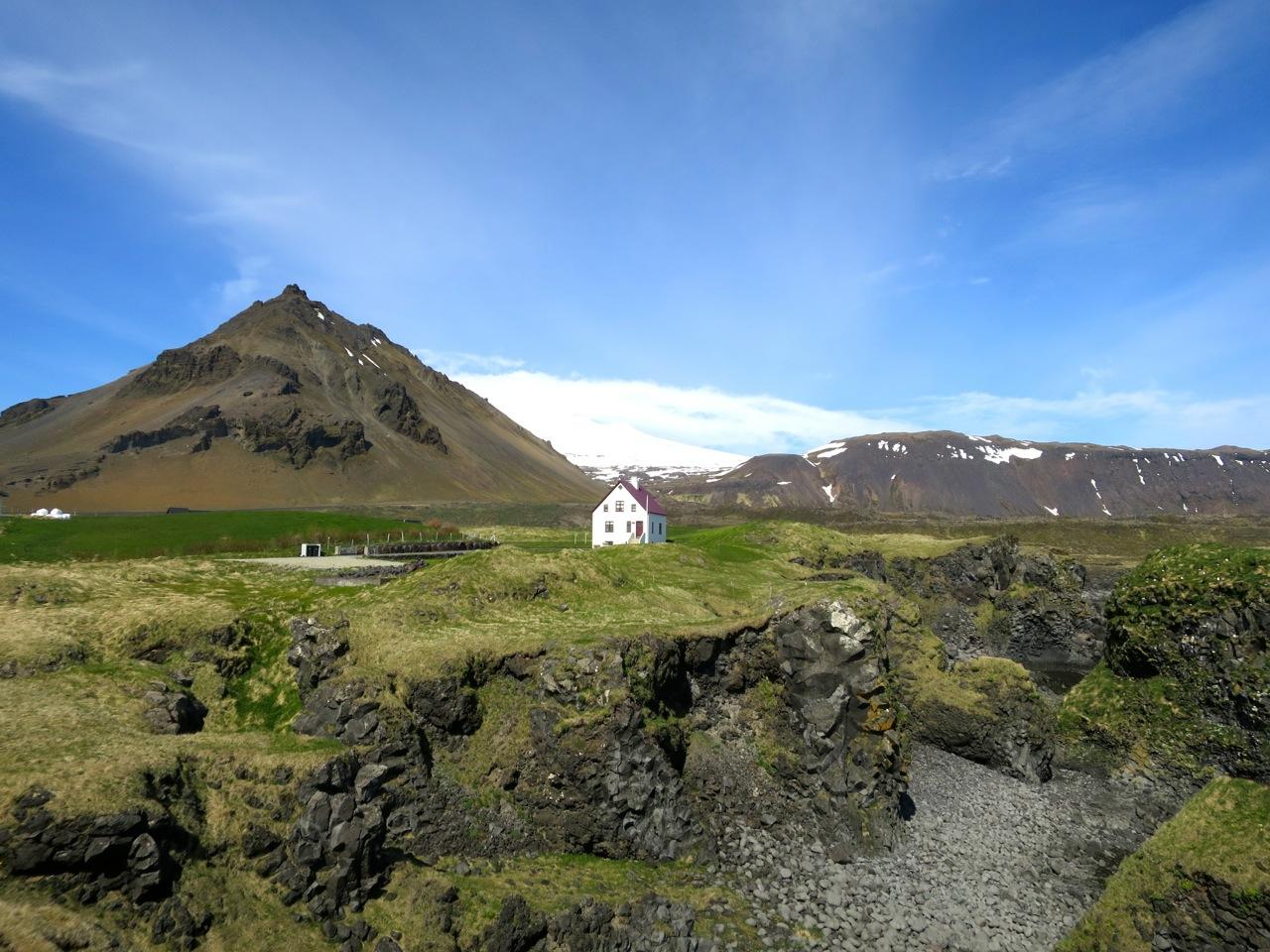 Islandia 3 07