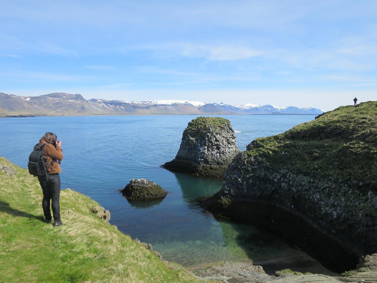 Islandia 3 08