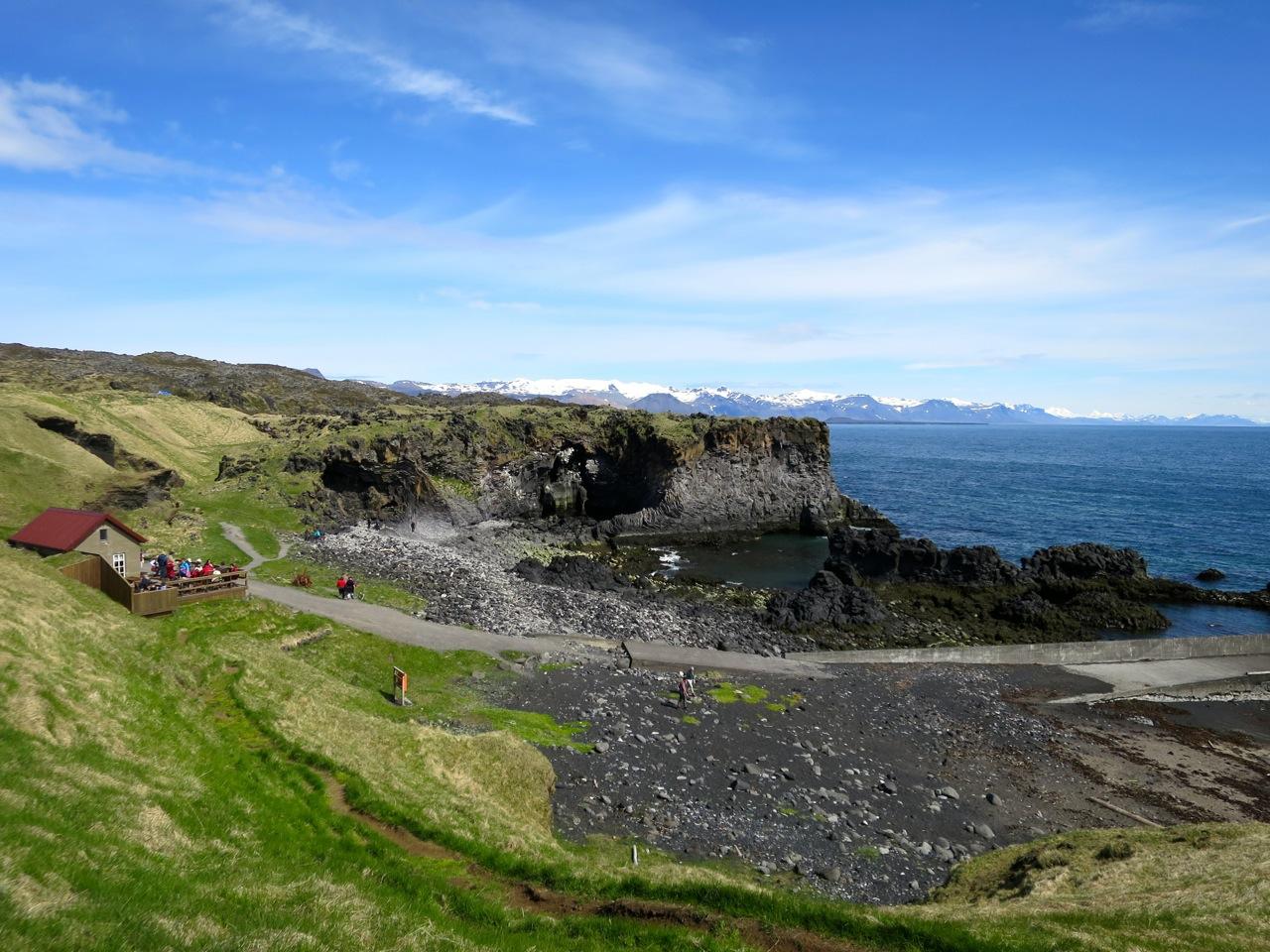 Islandia 3 13