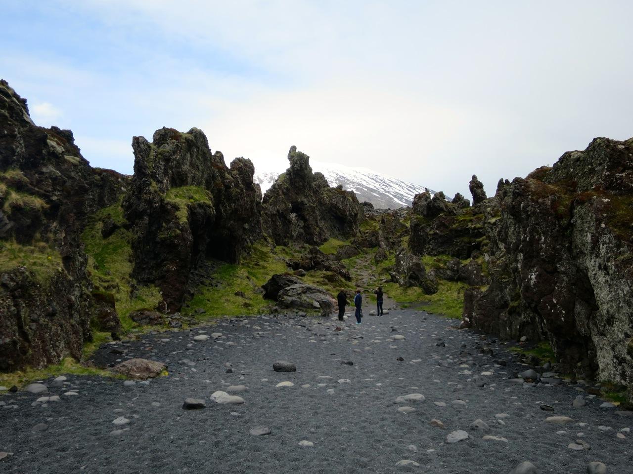 Islandia 3 15