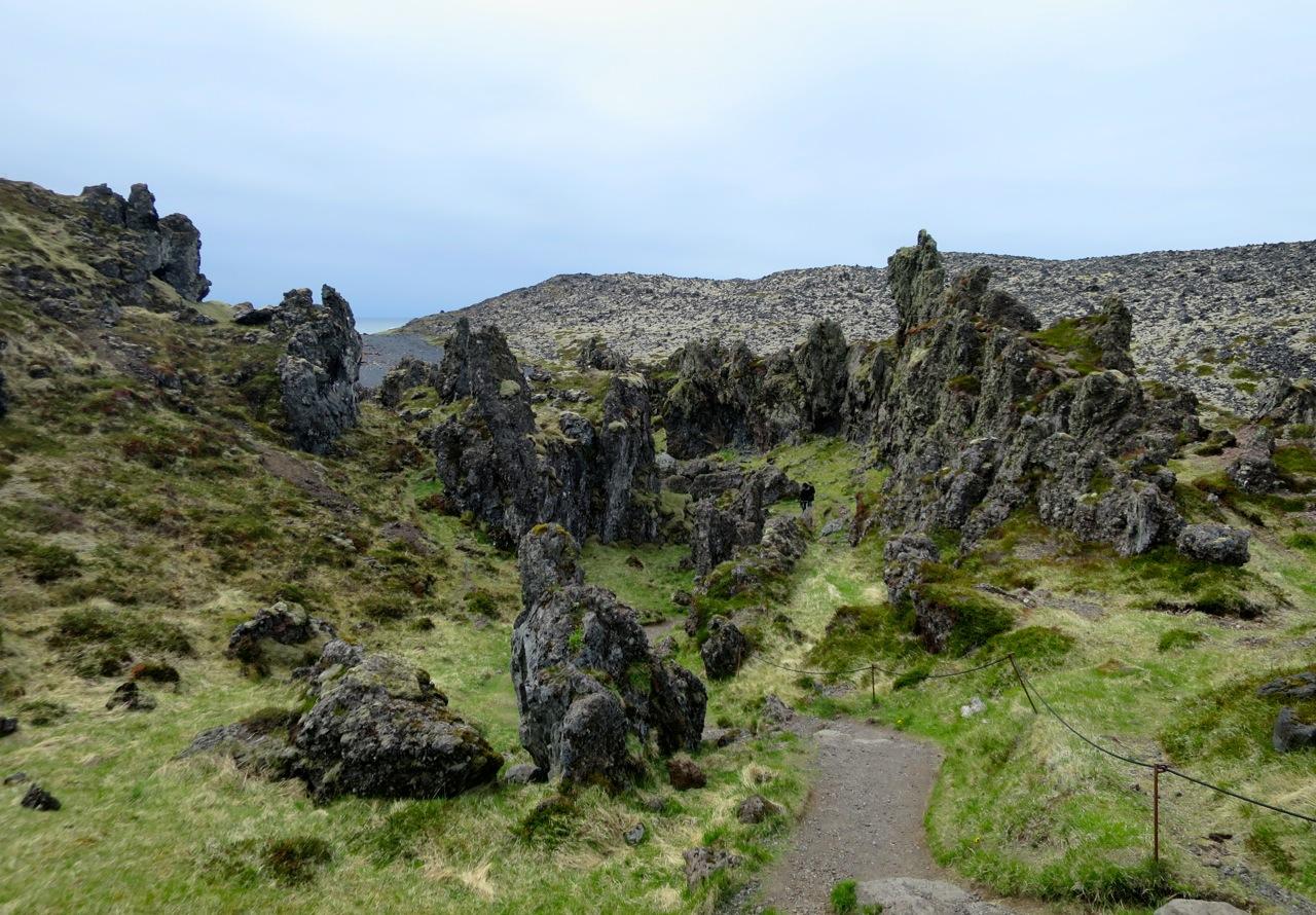 Islandia 3 16
