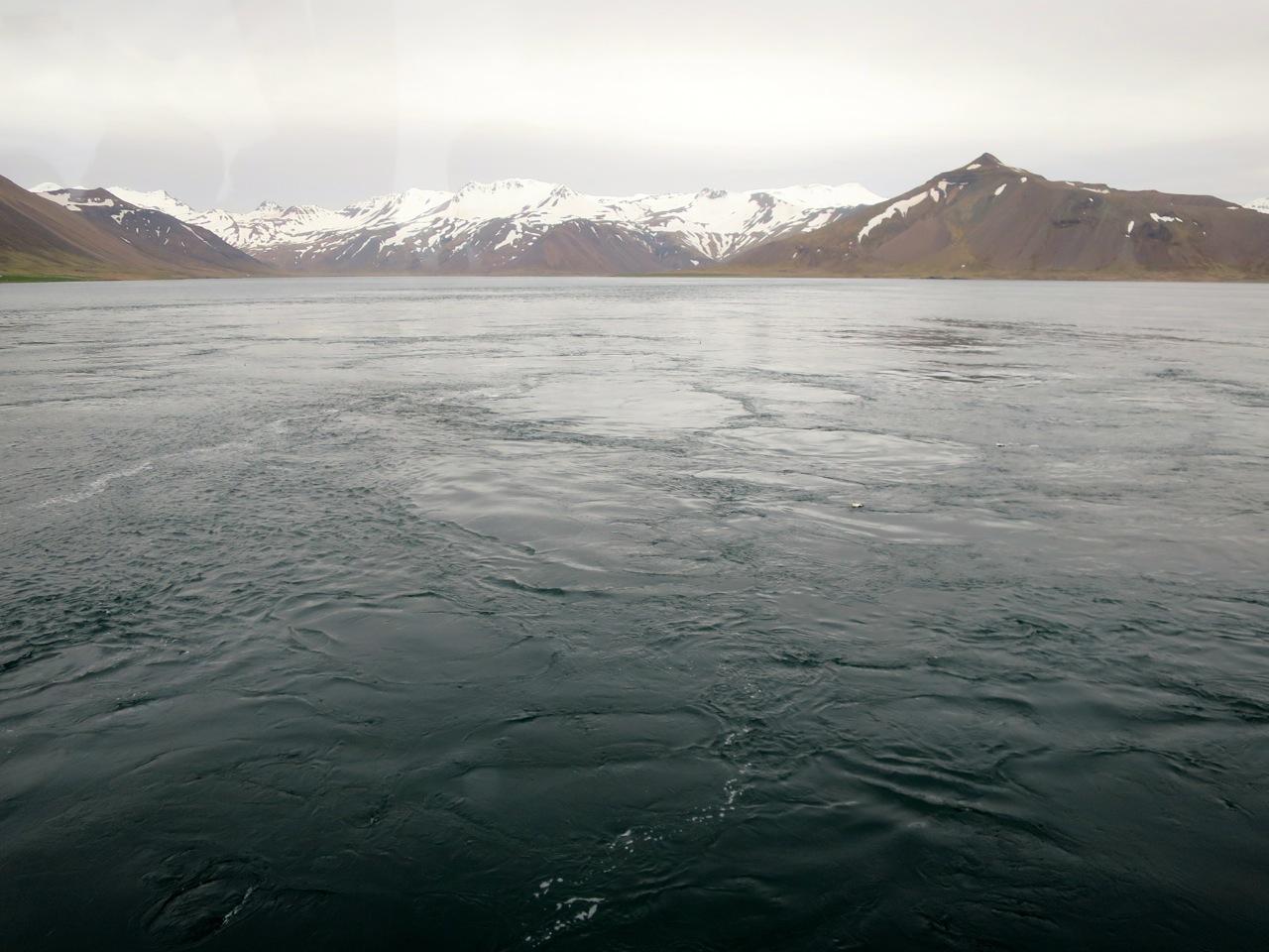 Islandia 3 17