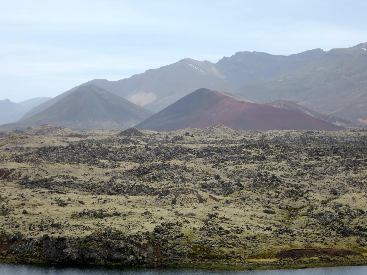 Islandia 3 19