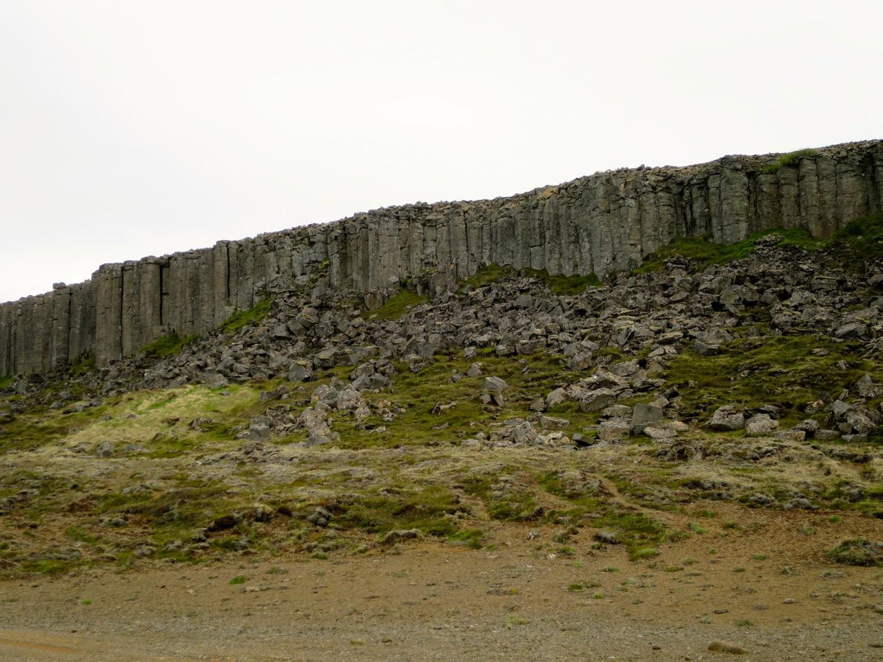 Islandia 3 22