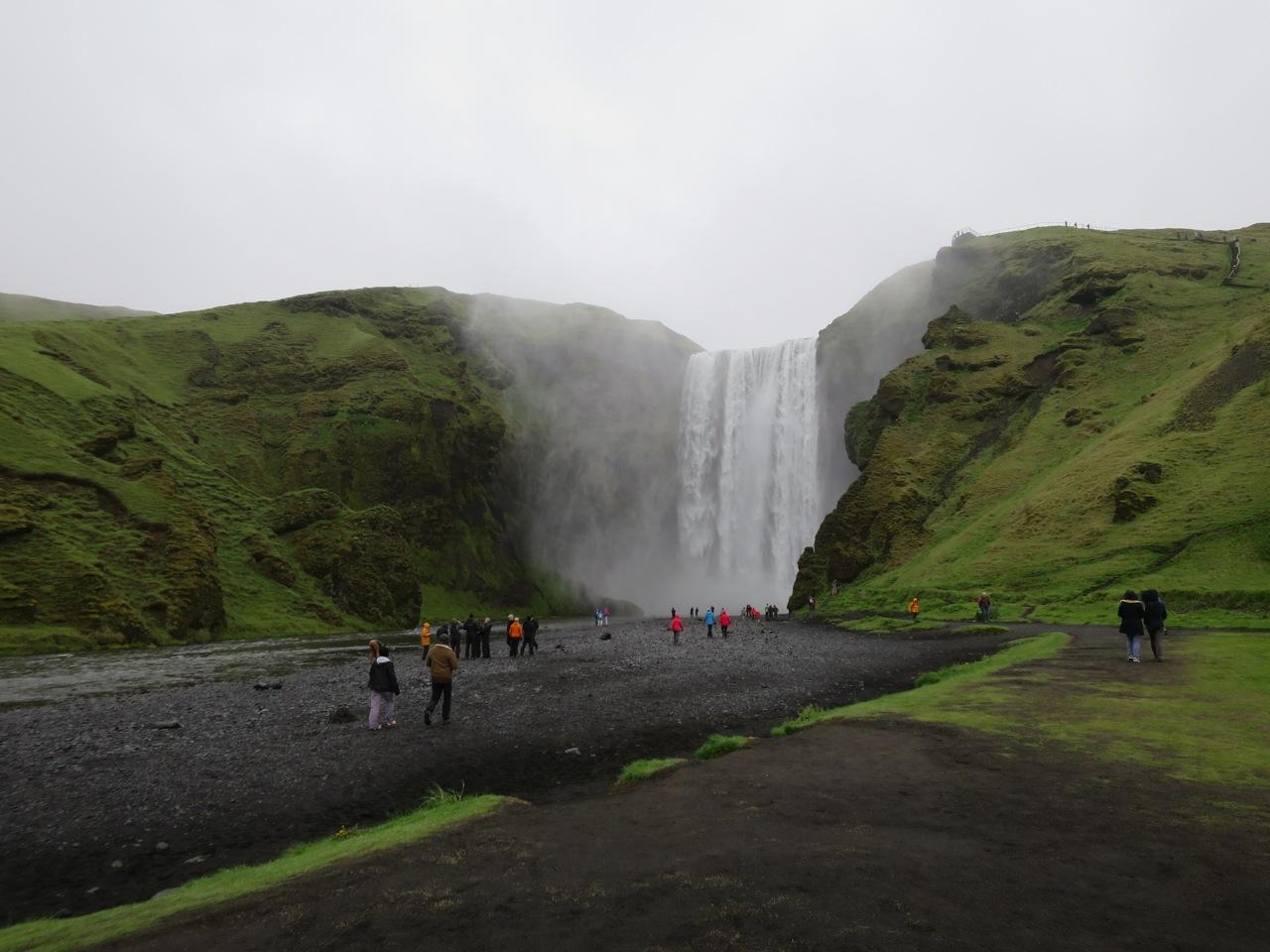 Islandia 4 01b