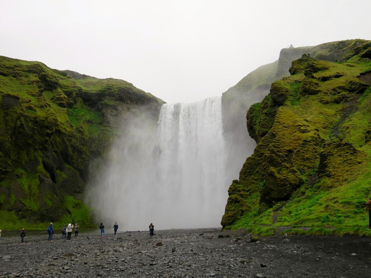 Islandia 4 02