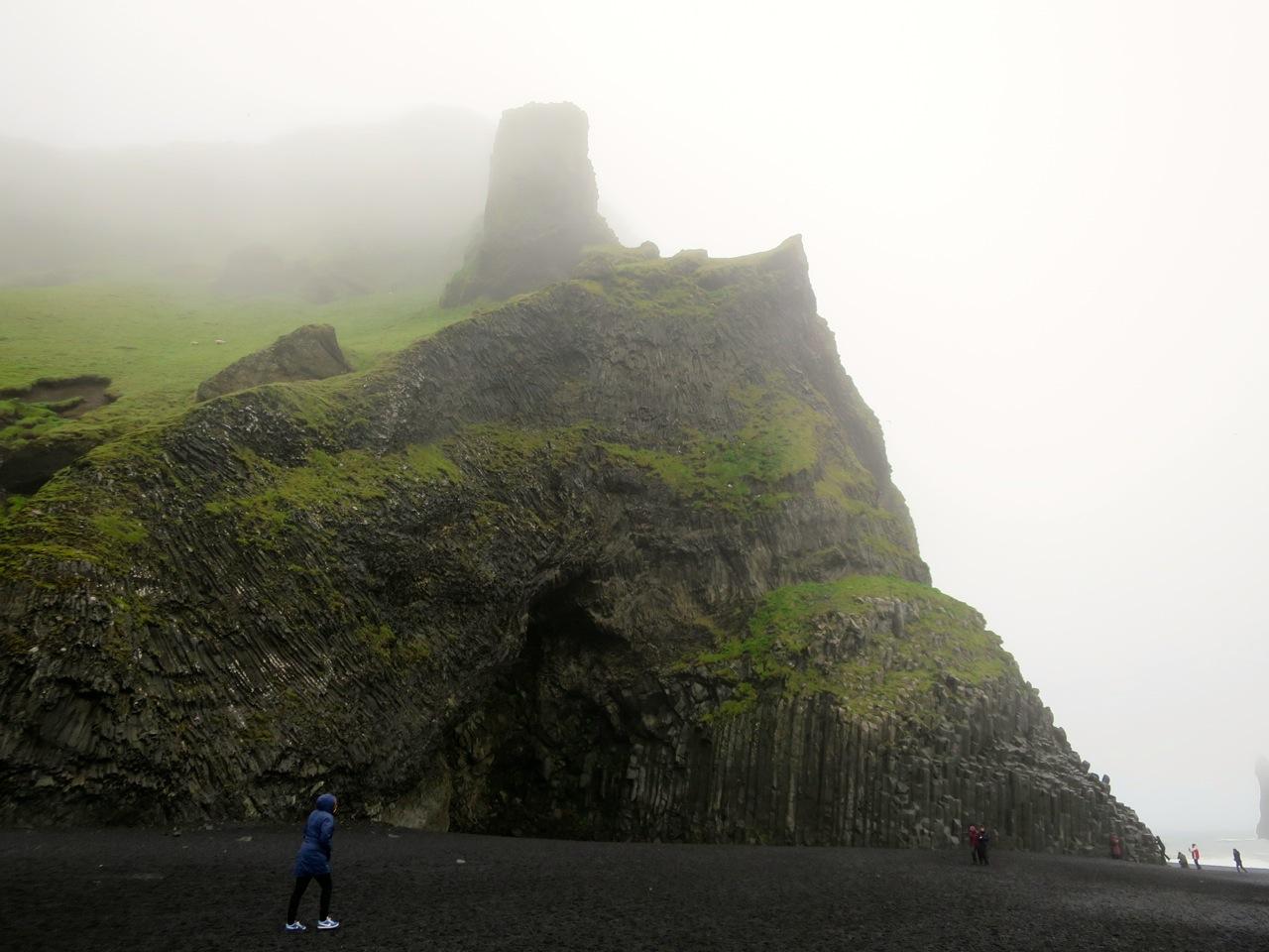 Islandia 4 06