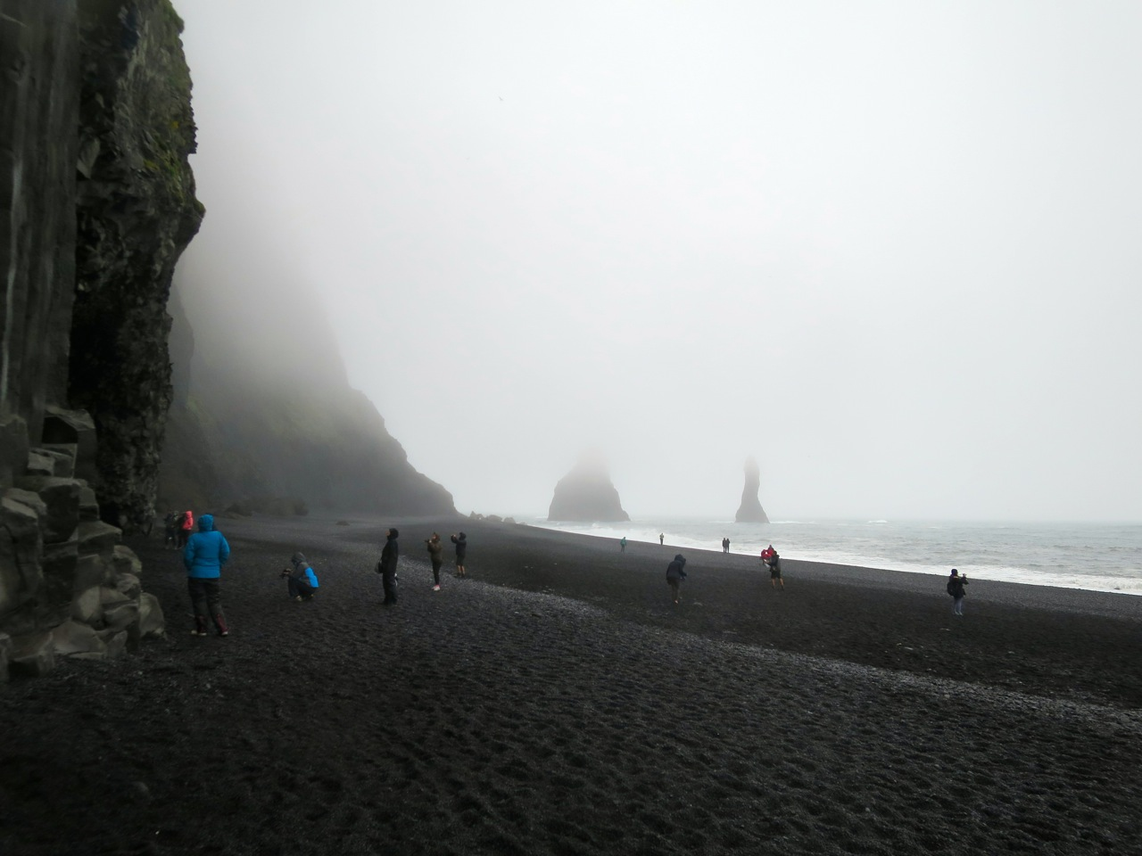 Islandia 4 07