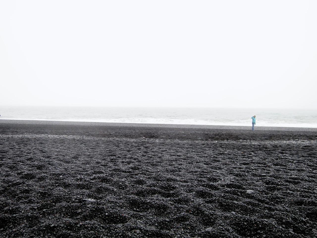 Islandia 4 08