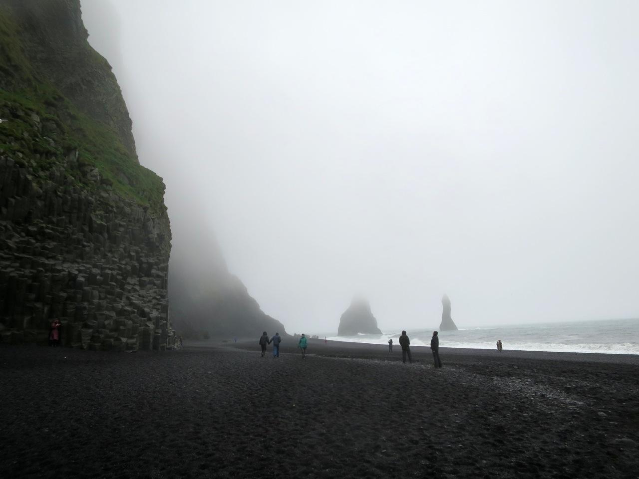 Islandia 4 10