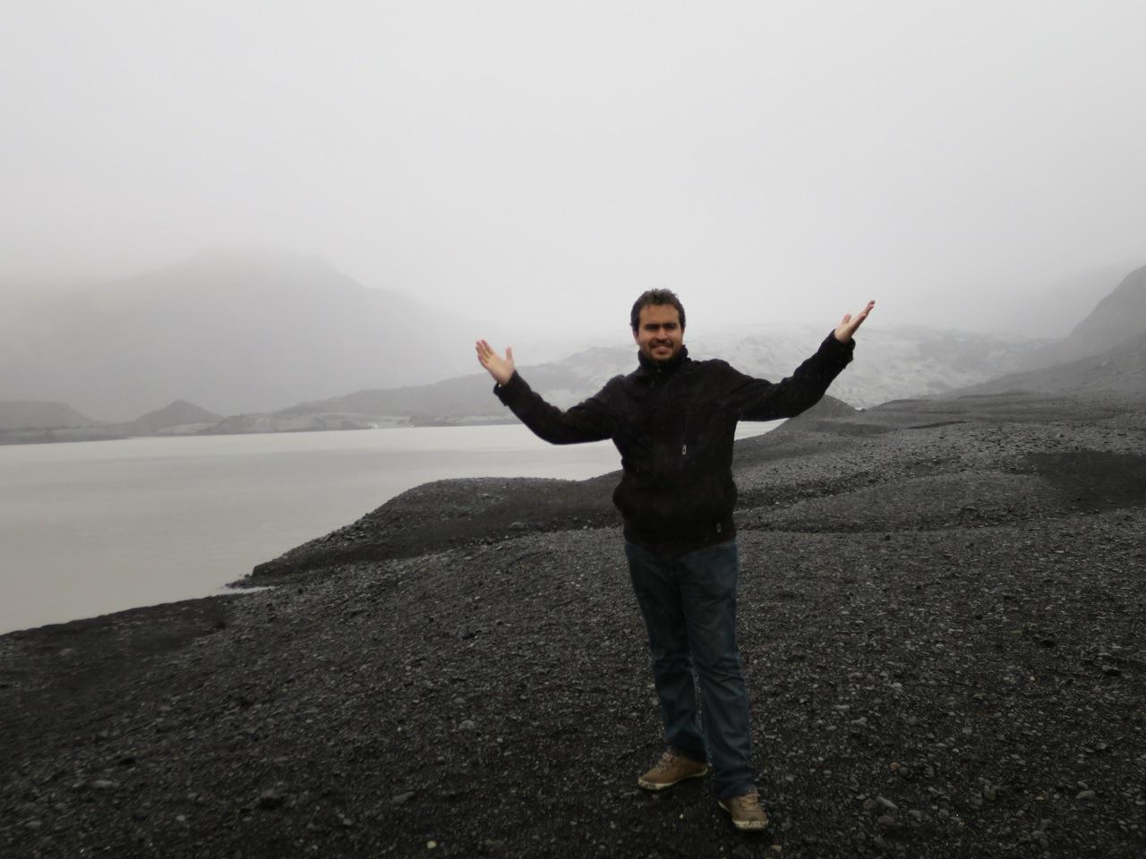 Islandia 4 11