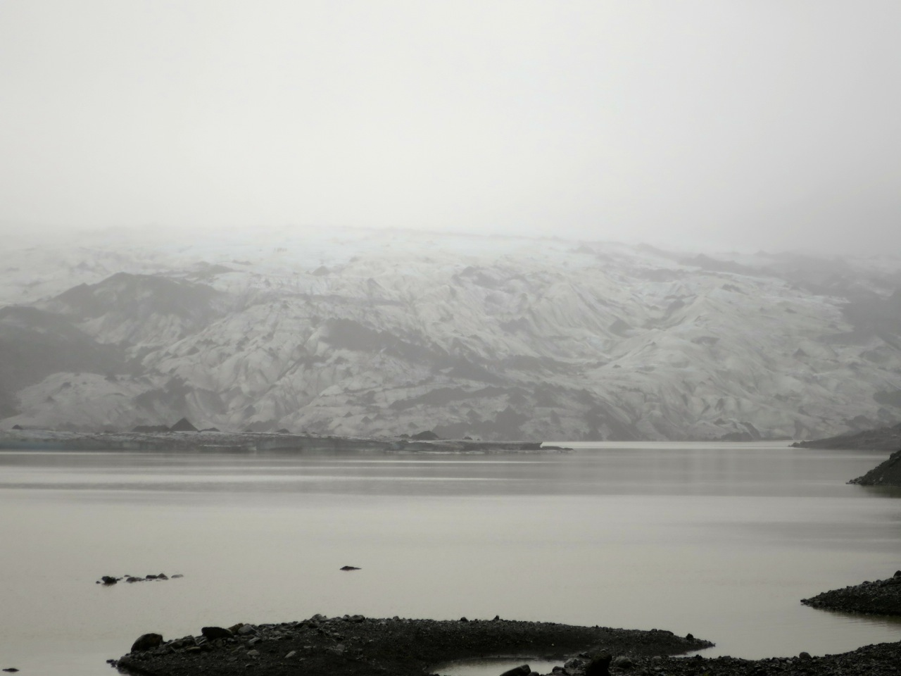 Islandia 4 12