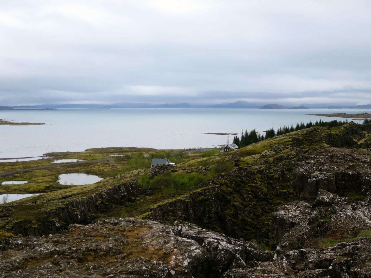 Islandia 5 01