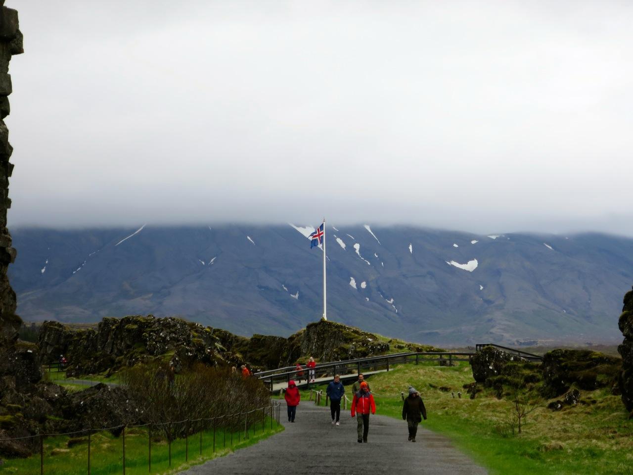 Islandia 5 04
