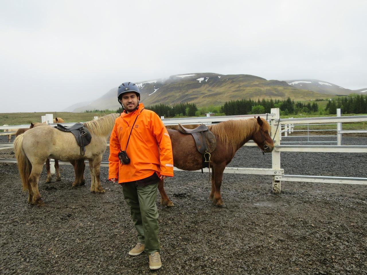 Islandia 5 05