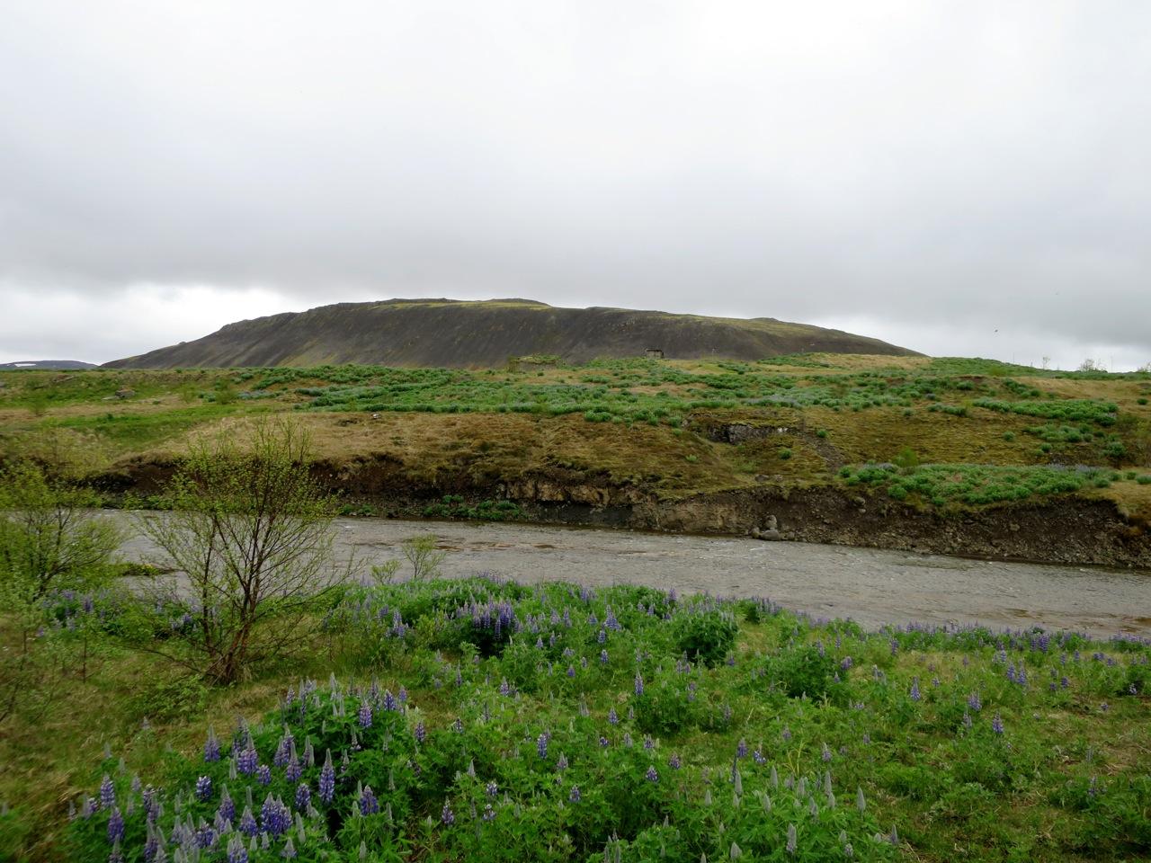 Islandia 5 08