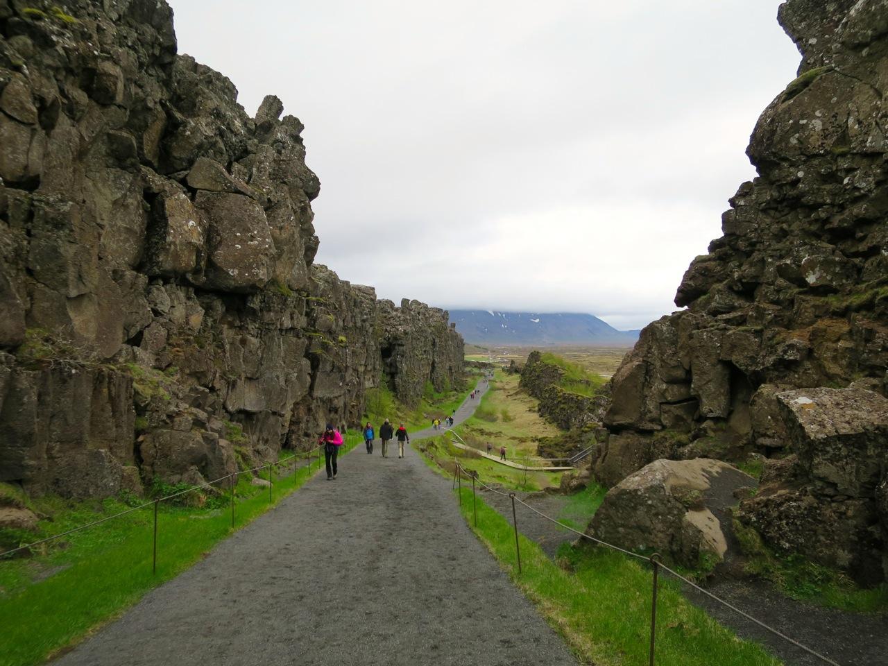 Islandia 5 11