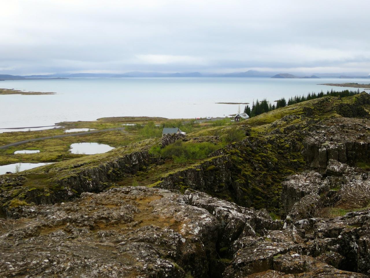 Islandia 5 13