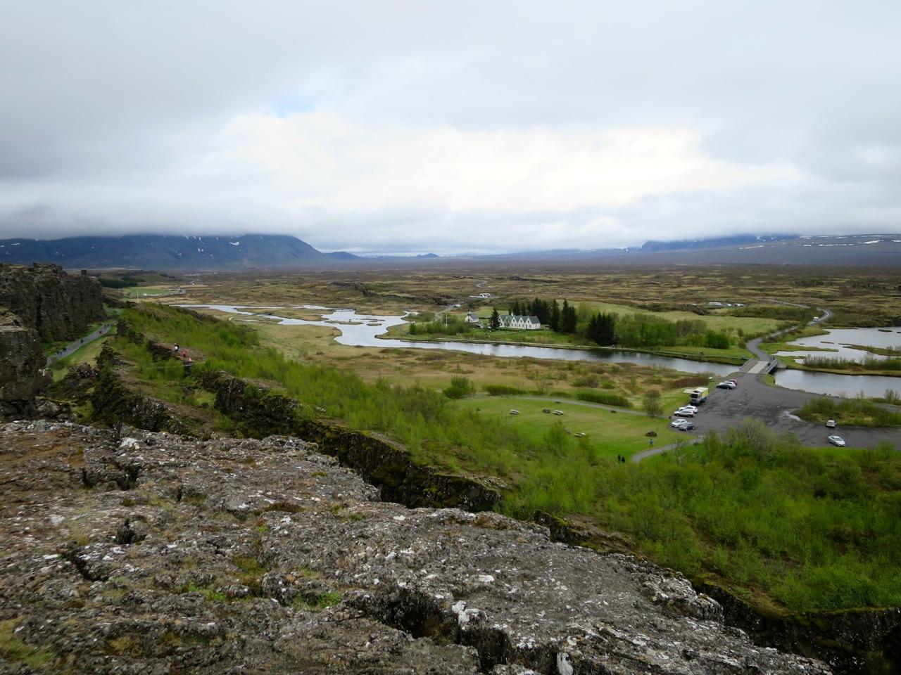 Islandia 5 14