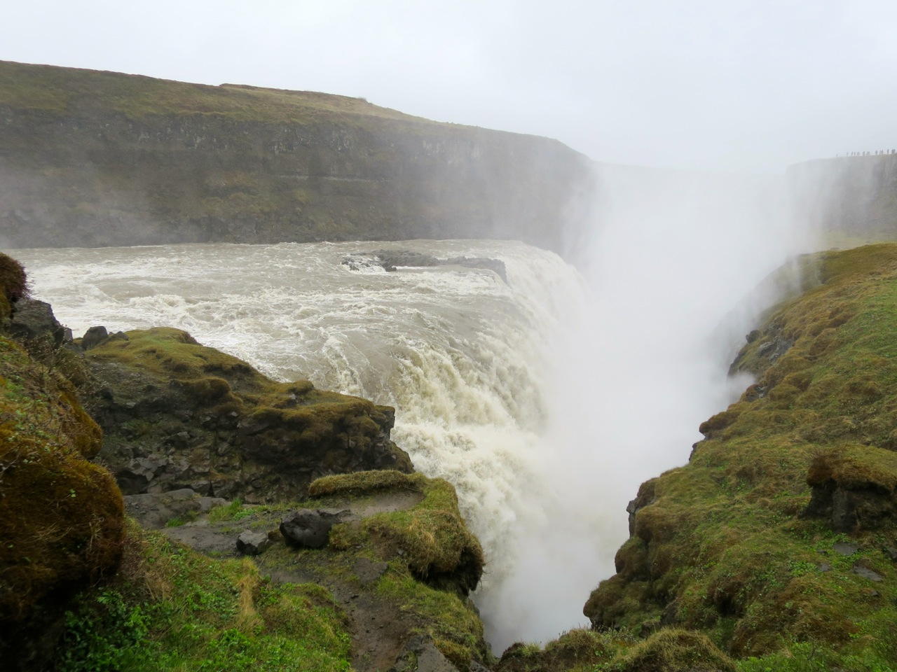 Islandia 5 16