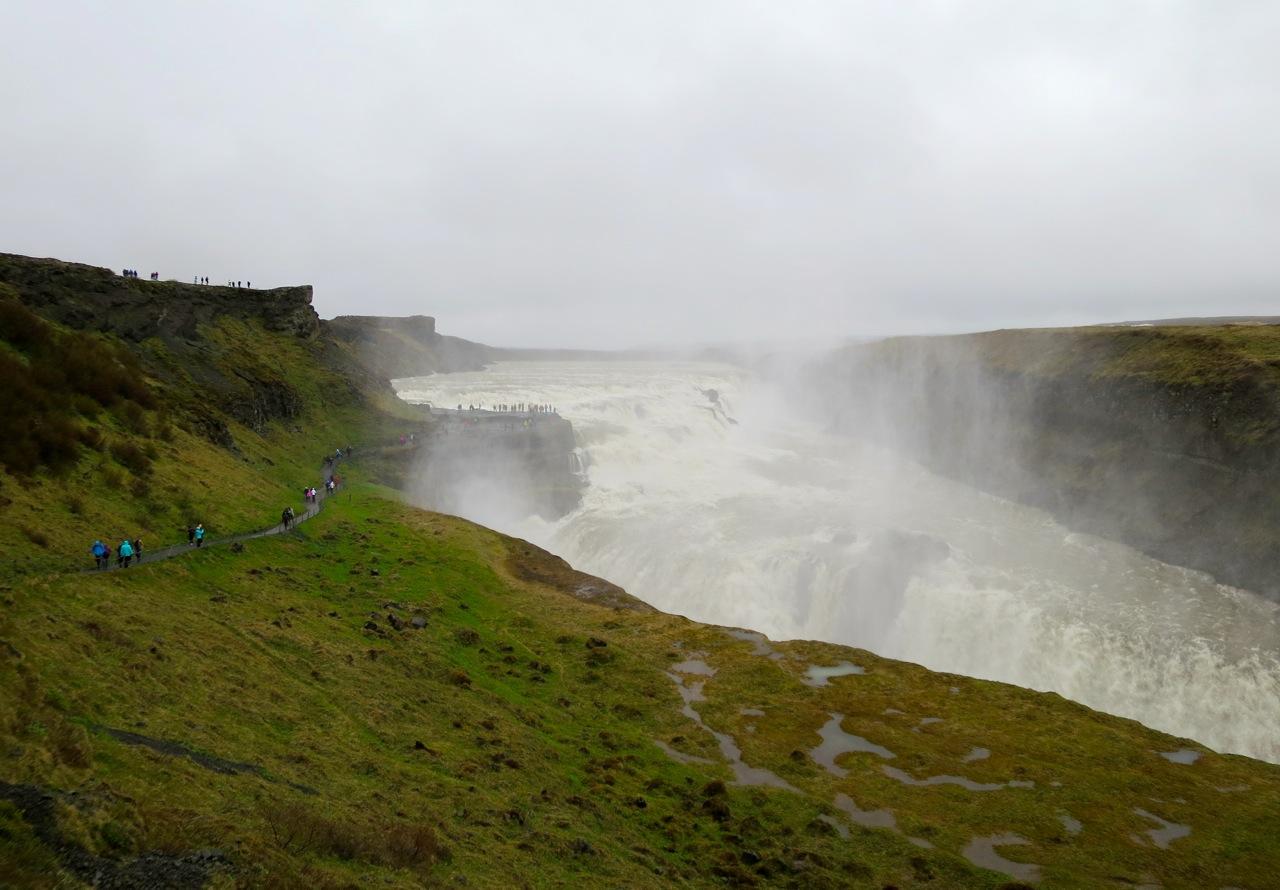 Islandia 5 17