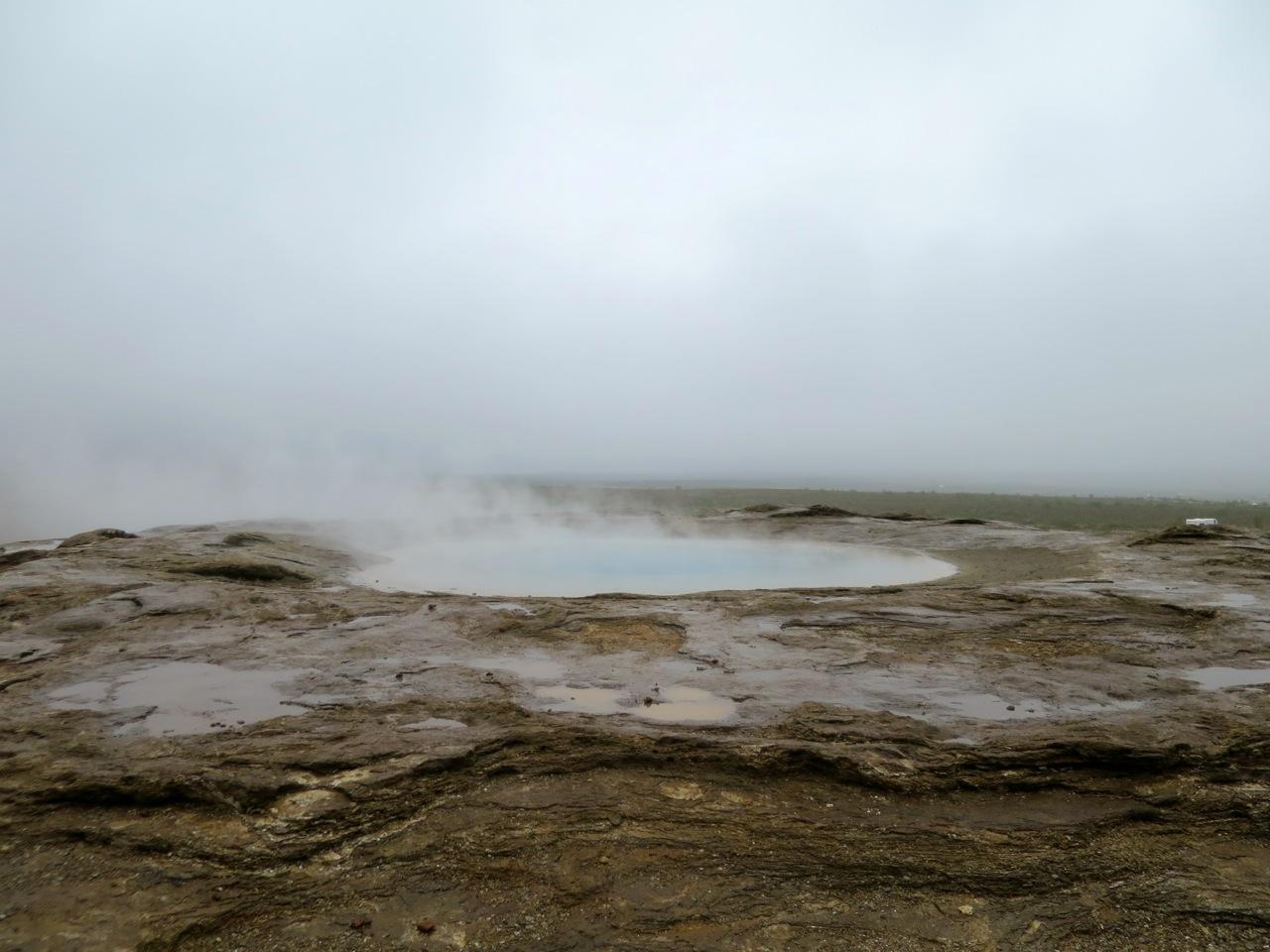 Islandia 5 18