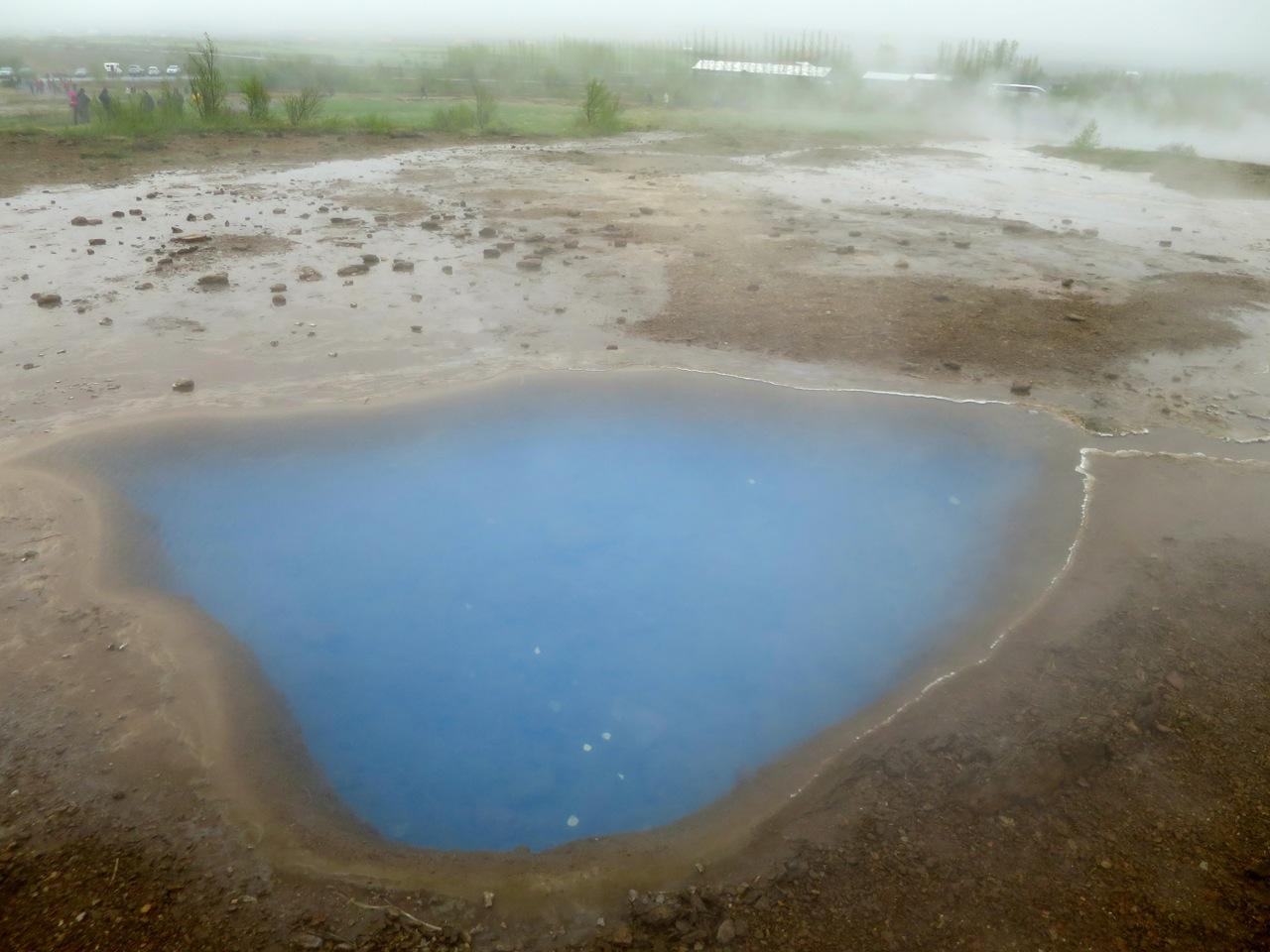 Islandia 5 20