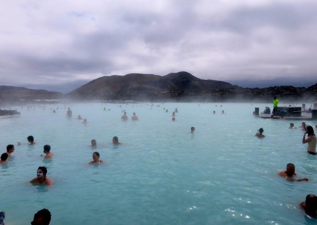 Islandia 6 01