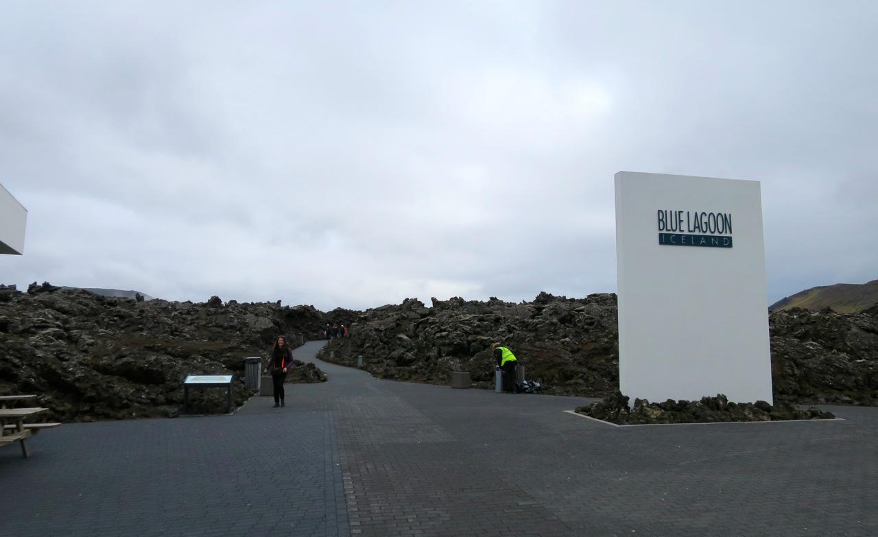 Islandia 6 02