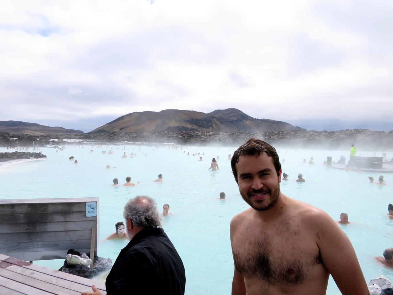 Islandia 6 04