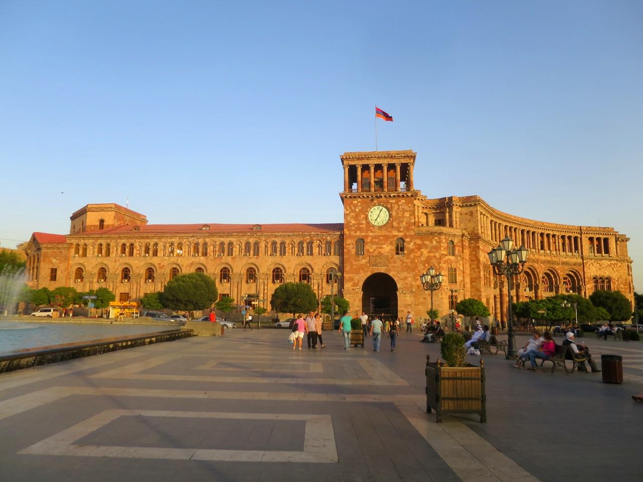 Erevan 1 01f