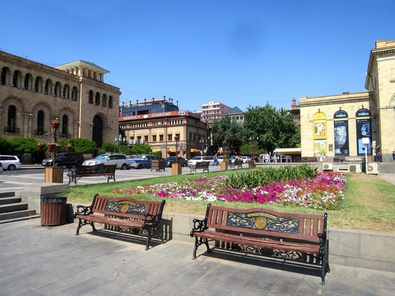 Erevan 1 06