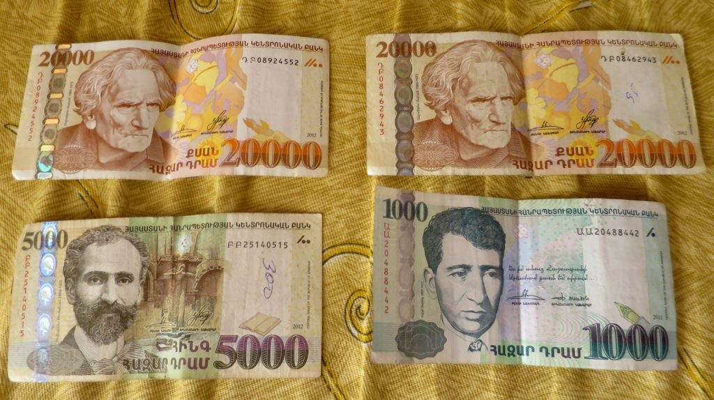 Erevan 1 08