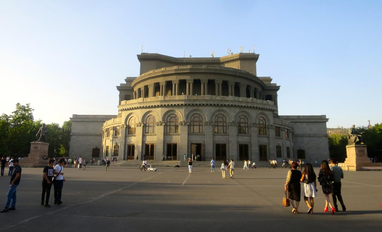 Erevan 1 09
