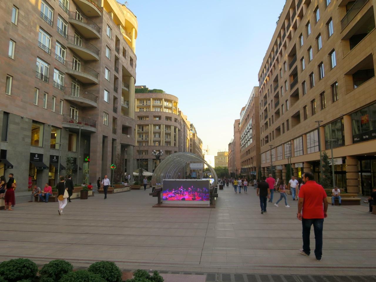 Erevan 1 10
